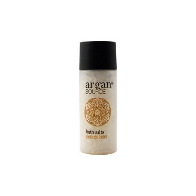 Argan fürdősó 32 ml